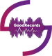 GOODRECORDS