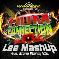 LEE MASHUP feat. STONE WARLEY & CO