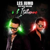 LES JUMO feat. WILLY WILLIAM