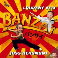 JOSS BEAUMONT & LAURENT VEIX