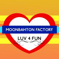 MOONBAHTON FACTORY