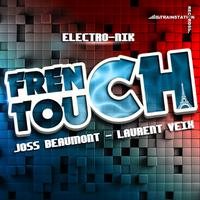 FRENCH TOUCH by J. BEAUMONT & L. VEIX