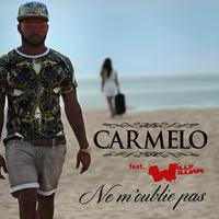CARMELO feat. WILLY WILLIAM