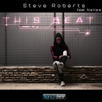 STEVE ROBERTS feat. NELLEE