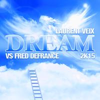 LAURENT VEIX Vs FRED DEFRANCE