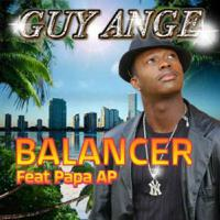 GUY-ANGE feat. PAPA AP