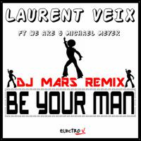 LAURENT VEIX ft. WE ARE & MICHAËL MEYER