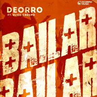 DEORRO FT. ELVIS CRESPO