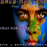 BASS-MASTERS Feat. SANDRA BATTINI