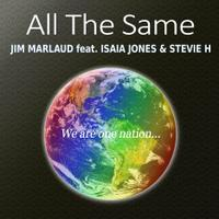 JIM MARLAUD ft. ISAIA JONES & STEVIE H