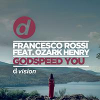FRANCESCO ROSSI ft. OZARK HENRY