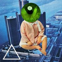CLEAN BANDIT ft. SEAN PAUL & A. MARIE - Rockabye