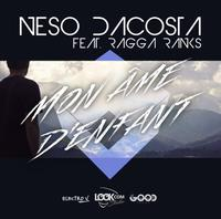 NESO DACOSTA feat. RAGGA RANKS