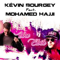 KEVIN BOURGEY feat. MOHAMED HAJJI