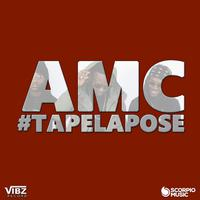 AMC - Tape La Pose