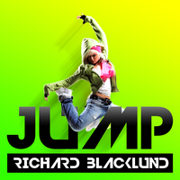 RICHARD BLACKLUND
