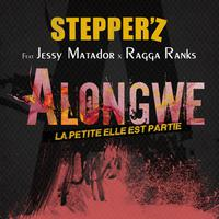 STEPPER'Z ft. JESSY MATADOR & RAGGA RANKS