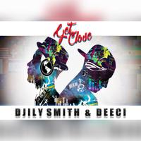 DJILY SMITH vs DEECI