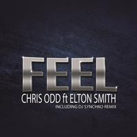 CHRIS ODD feat. ELTON SMITH