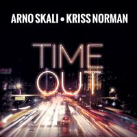 ARNO SKALI - KRISS NORMAN - Time Out