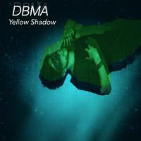 DBMA - Yellow Shadow