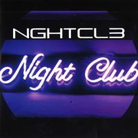 NGHTCL3 - Night Club