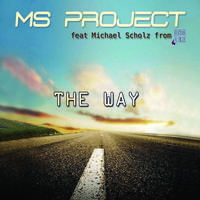 MS PROJECT ft. MICHAEL SCHOLZ