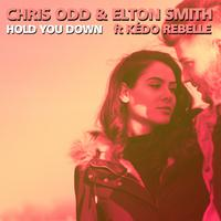CHRIS ODD & ELTON SMITH ft. KEDO REBELLE