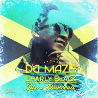 DJ MAZE feat. CHARLY BLACK