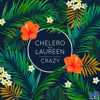 CHELERO feat. LAUREEN