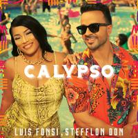LUIS FONSI feat. STEFFLON DON