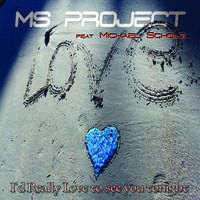MS PROJECT feat. MICHAEL SCHOLZ