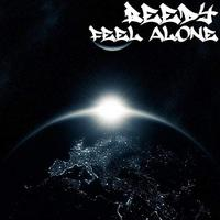 BEEDY - Feel Alone