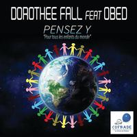 DOROTHEE FALL feat. OBED