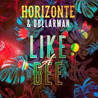 HORIZONTE x DOLLARMAN ft. COLONEL REYEL