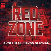 ARNO SKALI x KRISS NORMAN - Red Zone
