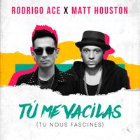 RODRIGO ACE x MATT HOUSTON