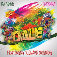 LUYANNA ft. DJ JOSS & RICHARD ORLINSKI