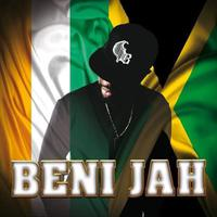 BENIJAH - Number One