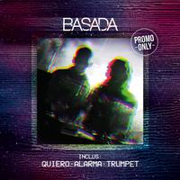 BASADA - Other Side (EP Promo Only)
