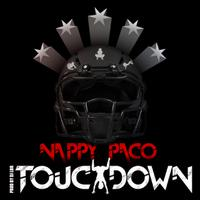 NAPPY PACO (Prod by DJ LBR)