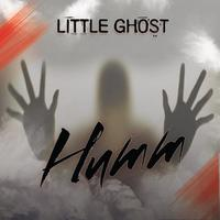 LITTLE GHOST