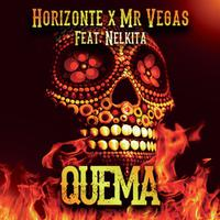 HORIZONTE x MR VEGAS ft. NELKITA