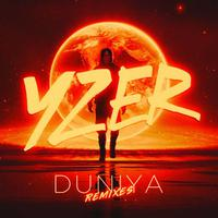 YZER - Duniya (New Pack Remixes)