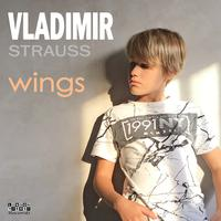 VLADIMIR STRAUSS - Wings