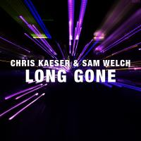 CHRIS KAESER - Long Gone