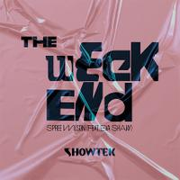 SHOWTEK, SPREE WILSON ft. EVA SHAW - The Weekend