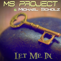 MS PROJECT & MICHAEL SCHOLZ