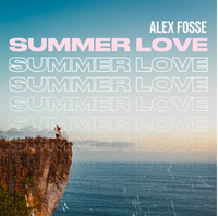 ALEX FOSSE - Summer Love