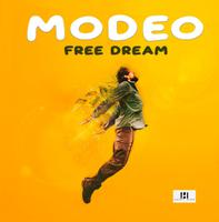 MODEO - Free Dream